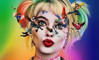 Birds of Prey nás seznámí s uvažováním šílené Harley Quinn | Fandíme filmu