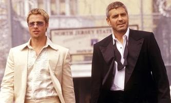 Srovnejte slavné hollywoodské herce a tváře jejich českých dabérů na sérii výjimečných fotek | Fandíme filmu