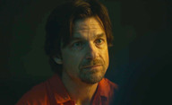 The Outsider: Podívejte se na nervy drásající trailer k adaptaci románu Stephena Kinga | Fandíme filmu