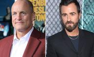 The White House Plumbers: Woody Harrelson a Justin Theroux v minisérii o aféře Watergate   Fandíme filmu