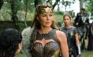 Film zaměřený výhradně na Amazonky má vyplnit pauzu mezi Wonder Woman 2 a 3 | Fandíme filmu
