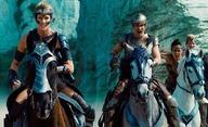 Wonder Woman: Režisérka Patty Jenkins chystá spin-off o mocných Amazonkách | Fandíme filmu