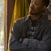 6 Underground: Ryanu Reynoldsovi je upřímně fuk, jestli se na jeho velkofilmovou novinku podíváte na mobilu   Fandíme filmu