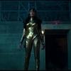 Wonder Woman 1984: První trailer na jednu z nejočekávanějších komiksovek dorazil | Fandíme filmu