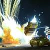 Recenze: 6 Underground - Michael Bay překonal sám sebe a natočil ještě větší slátaninu než poslední Transformers | Fandíme filmu
