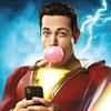 Shazam!: Warner na brazilském Comic-Conu oznámil druhý díl | Fandíme filmu