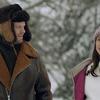 Recenze: Šťastný nový rok aneb nepovedený pokus o (česko)slovenskou vánoční romantiku | Fandíme filmu