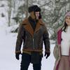 Šťastný nový rok: Podívejte se na trailer ke slovenskému pokusu o Lásku nebeskou | Fandíme filmu