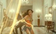 Wonder Woman 1984: Je to oficiální, očekávaný velkofilm je odložený   Fandíme filmu