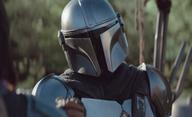 Hrané seriály ze světa Star Wars by mělo spojit vlastní provázané univerzum | Fandíme filmu