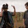 Krotitelé duchů: Odkaz – Upoutávka zvýrazňuje předávání pochodně za kamerou | Fandíme filmu