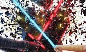 Star Wars: Vzestup Skywalkera vám dává k ochutnání celý soundtrack Johna Williamse | Fandíme filmu