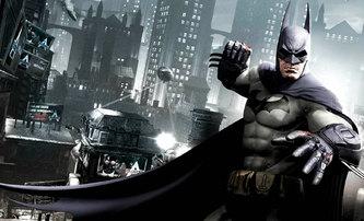The Batman vyfasoval pracovní název. Prozradil nám něco o zápletce filmu? | Fandíme filmu