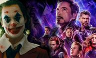 TOP 10 Nejgooglovanějších filmů a herců roku 2019 - Žebříček vedou Avengers a Joker | Fandíme filmu