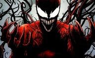 Venom 2: Fotka z natáčení odhaluje kousek z minulosti Venomova záporáka | Fandíme filmu