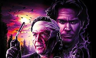 Temná polovina: Další hororový film podle románu Stephena Kinga čeká remake | Fandíme filmu