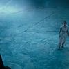 Star Wars: Vzestup Skywalkera je nejhůř hodnocený díl od Skryté hrozby | Fandíme filmu