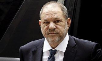 Americký filmový producent Harvey Weinstein vyplatí odškodné ženám, které jej obvinily ze sexuálních útoků | Fandíme filmu
