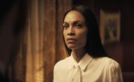 Briarpatch: Trailer na seriál s Rosario Dawson odhalil datum premiéry | Fandíme filmu