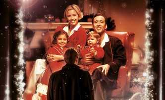 5 méně provařených vánočních filmů, které není radno přehlížet | Fandíme filmu