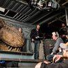 Jurský svět 3: Robotičtí dinosauři se vrátí | Fandíme filmu