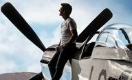 Top Gun: Maverick – Kromě létání bude muset hrdina čelit i své minulosti | Fandíme filmu