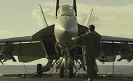 Top Gun: Maverick – Film o filmu ukazuje skutečné létání | Fandíme filmu