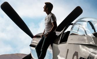 Top Gun 2 odsouvá premiéru, aneb filmové léto se dál rozpadá na prach | Fandíme filmu
