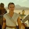 Recenze: Star Wars: Vzestup Skywalkera neurazí ani nenadchne | Fandíme filmu