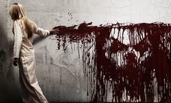 Režisér Sinistera plánuje po Doctoru Strangeovi 2 nový horor | Fandíme filmu