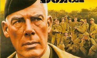 Tucet špinavců: Režisér Sebevražedného oddílu chystá remake válečného filmu | Fandíme filmu
