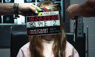 Malignant: Tajemná hororová novinka Jamese Wana je dotočena | Fandíme filmu