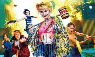 Birds of Prey: Jak moc musely navazovat na další DC filmy a jak by režisérka ráda pokračovala | Fandíme filmu