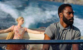Tenet: Plnohodnotný trailer na špionážní hrátky Christophera Nolana je oficiálně tu | Fandíme filmu