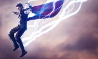 Thor: Love and Thunder: Režisér hovoří o tom, jak pokračování pojme | Fandíme filmu