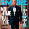 James Bond možná změní barvu pleti, ale pořád to bude muž | Fandíme filmu