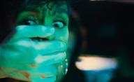 Antebellum: Další horor pro náročné sází na prolínání současnosti a historických hrůz | Fandíme filmu