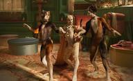 Zlaté maliny 2020: Nominace filmových anticen vedou pekelné Cats | Fandíme filmu