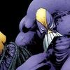 The Maxx: Channing Tatum chce zfilmovat kultovní komiks zaměřený na duševní zdraví a sociální problémy | Fandíme filmu
