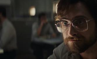 Escape from Pretoria: Daniel Radcliffe prchá z vězení v prvním traileru | Fandíme filmu