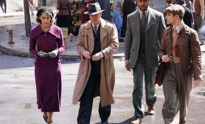 Agenti S.H.I.E.L.D.: Finální řada na sebe láká v plnohodnotném traileru | Fandíme seriálům