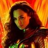 Wonder Woman 1984: Je to oficiální, očekávaný velkofilm je odložený | Fandíme filmu