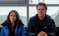 Downhill: Hollywood vykrádá další evropskou parádu   Fandíme filmu