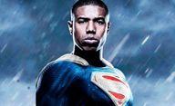 Michael B. Jordan připravuje další projekt s černošským Supermanem | Fandíme filmu