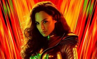 Wonder Woman 1984: Jeden z největších filmů roku míří do online distribuce | Fandíme filmu