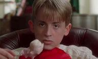 Vánoční bizár: Fanda do hlavní role Sám doma obsadil Stallonea | Fandíme filmu