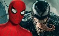 Venom 2: Tom Holland údajně jedná o tom, že se objeví jako Spider-Man   Fandíme filmu