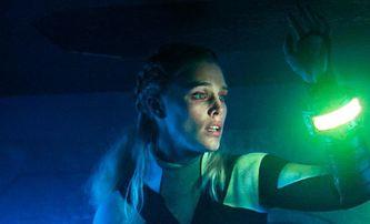 Meander: Nový sci-fi thriller kombinuje Kostku a Saw | Fandíme filmu