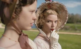Emma: Moderní pojetí Jane Austen v trailerech vdechlo do klasiky život | Fandíme filmu