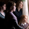 Oscar 2020: Výsledky | Fandíme filmu